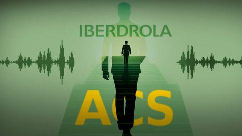 Los audios del espionaje de Iberdrola a su directivo: Yo le dejo un pequeño aparatito...