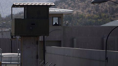 Muere por coronavirus un funcionario de la prisión de Cuenca