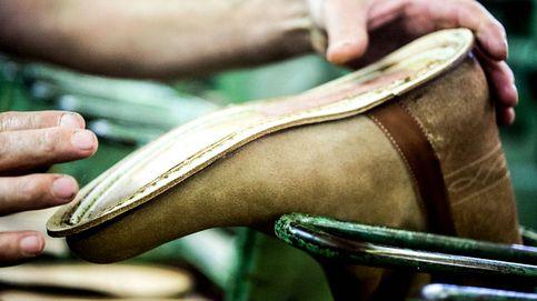 Cartujano, la artesanía personalizada