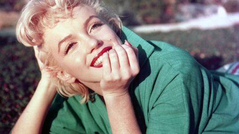 Grandes tragedias del verano: la misteriosa última noche de Marilyn Monroe