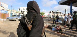 Post de Alianzas, cismas y mucha violencia: la historia secreta del yihadismo en África