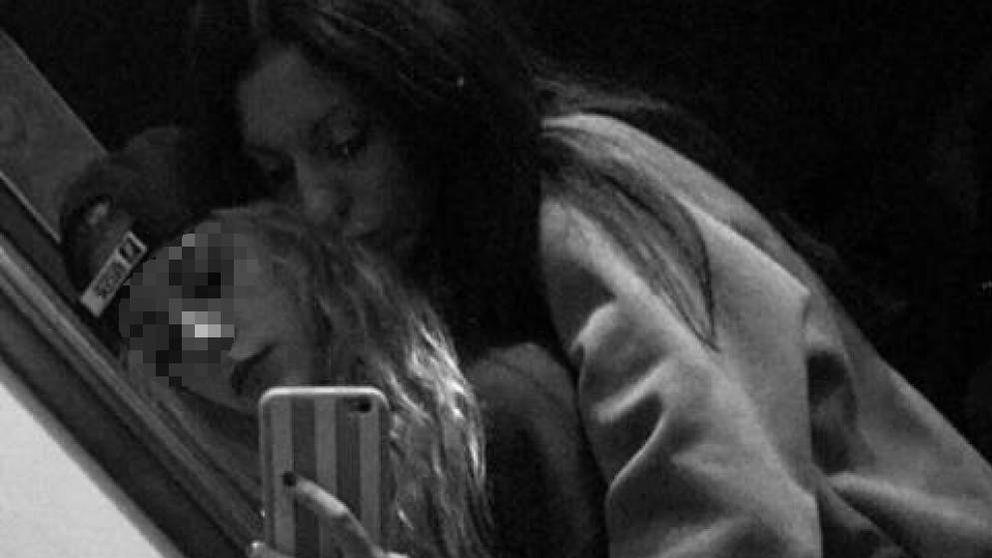 La hermana de Diana Quer se despide de ella en Instagram