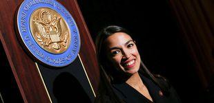 Post de Los jóvenes se vuelven locos por el socialismo... para salvar al capitalismo