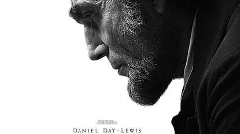 Tarantino vota a Marx y Spielberg a Lincoln