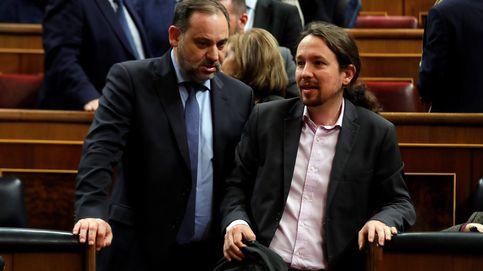 La regulación de alquileres dará cobertura a la ley catalana y descarta el recurso al TC