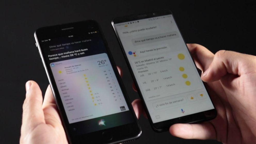 Probamos el nuevo asistente de Google en español: vas a querer tener esto en tu móvil