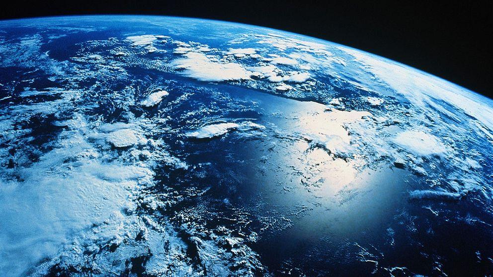 Una nueva receta sobre la formación de la Tierra