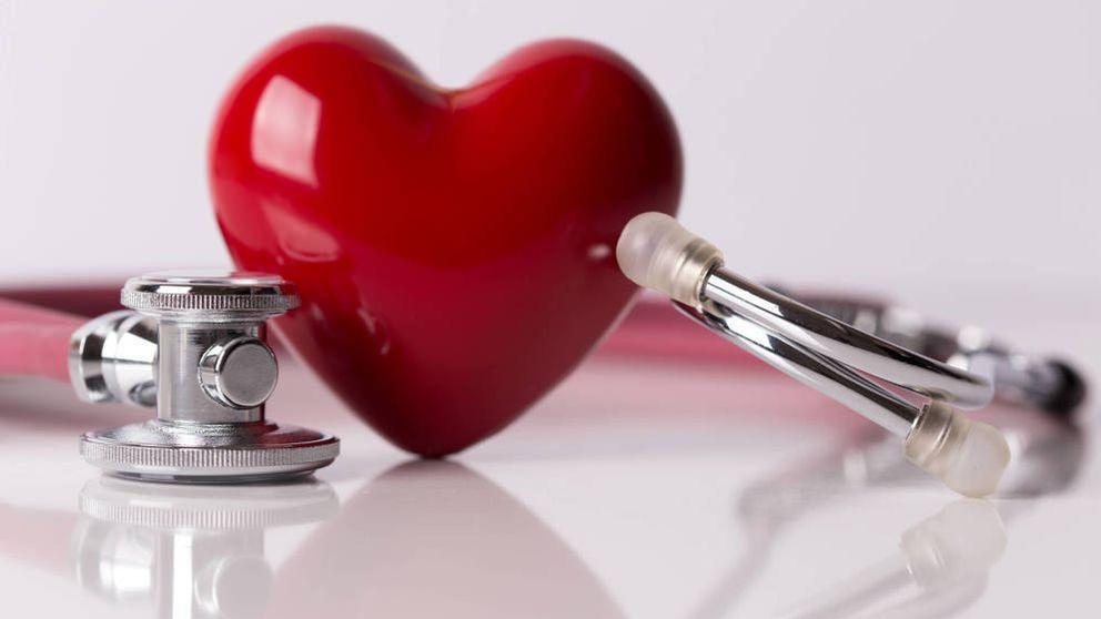 Las señales de que te puede dar un infarto y que pasan desapercibidas