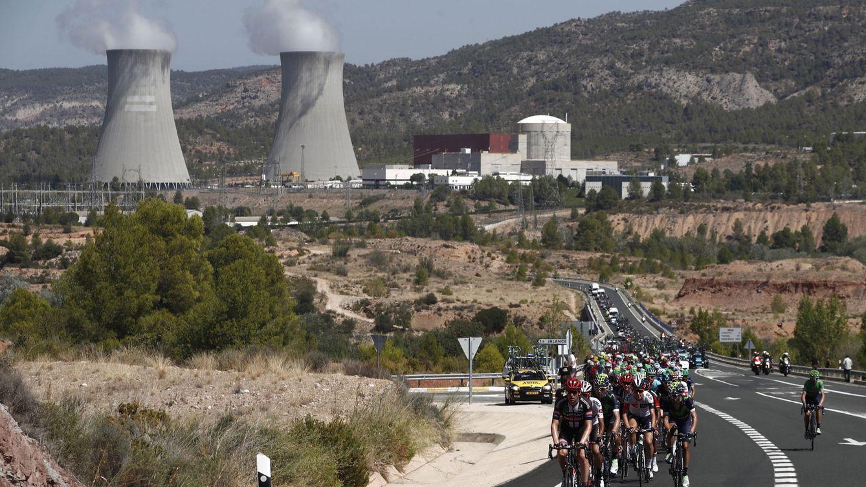Energía tiene un agujero de 3.000 millones para desmantelar las centrales nucleares