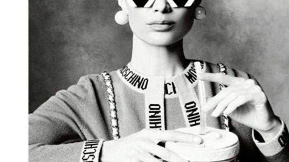 Por qué la comida rápida es el nuevo sushi en la fiestas de moda