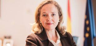 Post de La ministra Calviño presidirá la tercera edición de los Premios Influentials