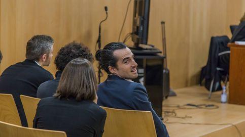 ¿Irán a la cárcel los creadores de Series Yonkis? 5 misterios de un juicio histórico