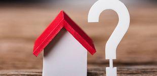 Post de Pago la hipoteca pero no soy dueño de la casa, ¿tengo algún derecho sobre ella?