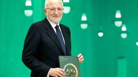 Mercadona supera sus récords el año del covid con 727M de beneficio y 26.932 en ventas