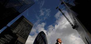 Post de ¿Quién teme al Brexit? Tranquilidad en la City y optimismo en las empresas europeas