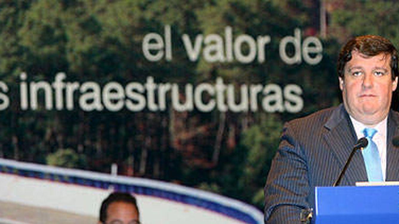 Sacyr, Kutxa y Abanca venden Itínere a Globalvía valorada en 1.300 millones