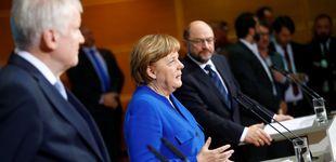 Post de Acuerdo en Alemania: un paso adelante pero pocos motivos para el optimismo