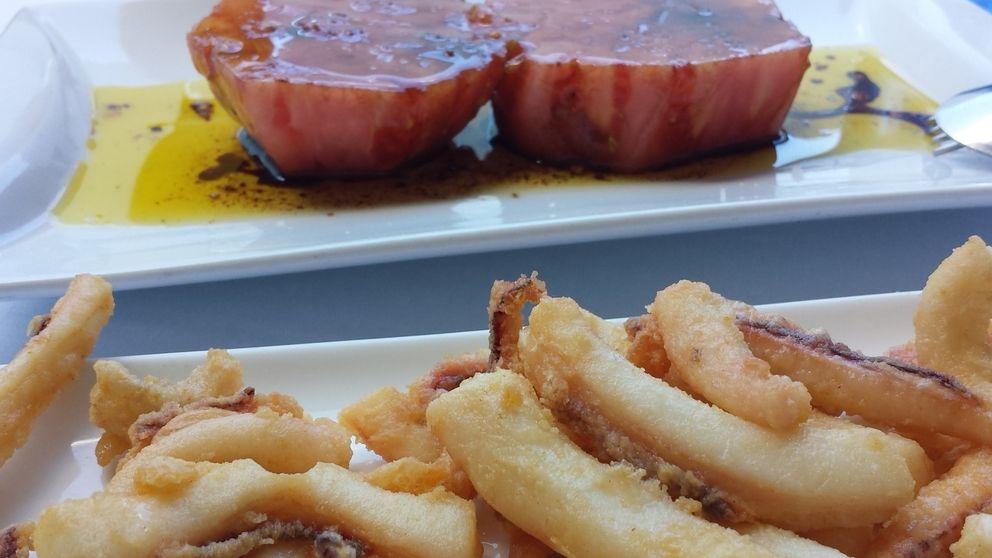Santander, gastronomía infinita
