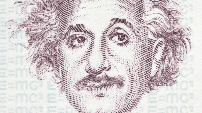 El acertijo de Albert Einstein: ¿eres capaz de adivinar quién es el dueño del pez?