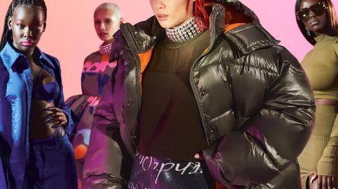 Un top, un jersey y un pantalón: los imprescindibles de la colección Studio de H&M