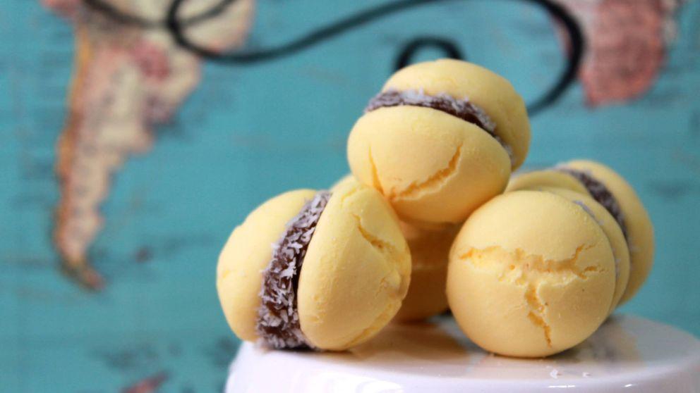 Día del Celiaco: los mejores restaurantes para sucumbir (sin gluten) a la tentación