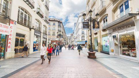 Aumentan los contagios mientras España se acerca al 50% de cobertura vacunal