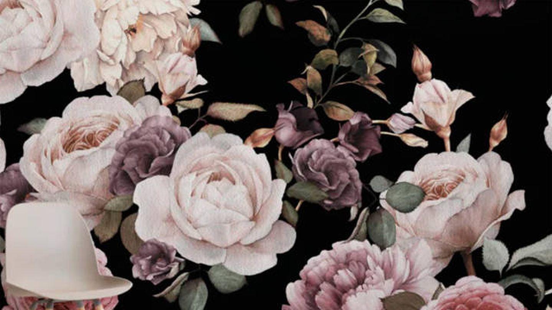 Muralswallpaper (cortesía)