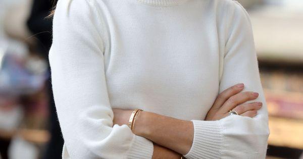 www.vanitatis.elconfidencial.com
