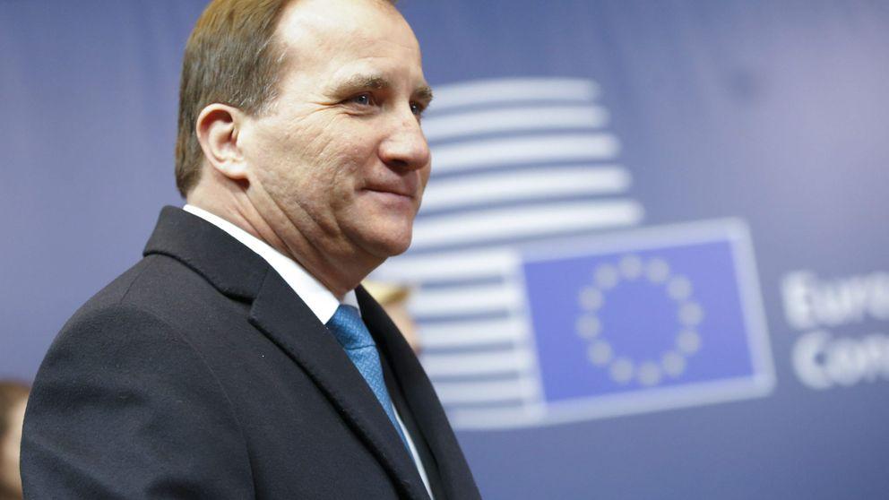 Suecia avisa de que el triunfo del 'brexit' debe ser un despertador para Europa