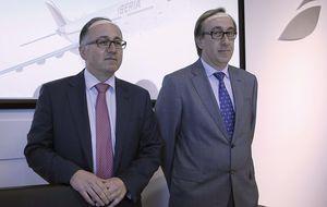 Iberia reanuda sus vuelos a La Habana y abre nuevas rutas