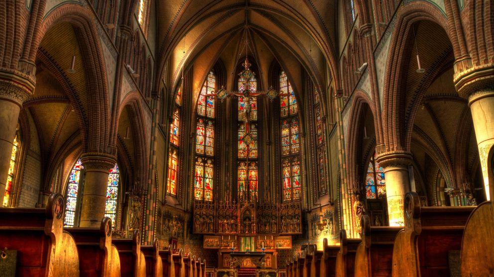 ¡Feliz santo! ¿Sabes qué santos se celebran hoy, 7 de noviembre? Consulta el santoral