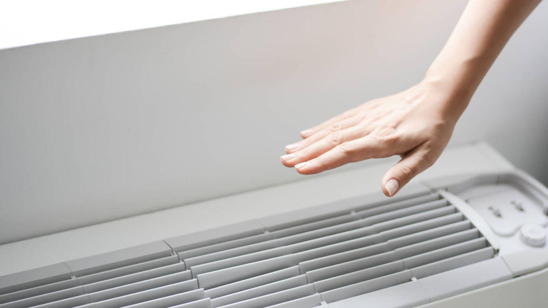 El peligro oculto del aire acondicionado (lo peor no son los resfriados)