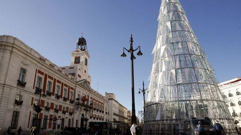 Madrid impone nuevas restricciones: adelanto del toque de queda y más zonas confinadas