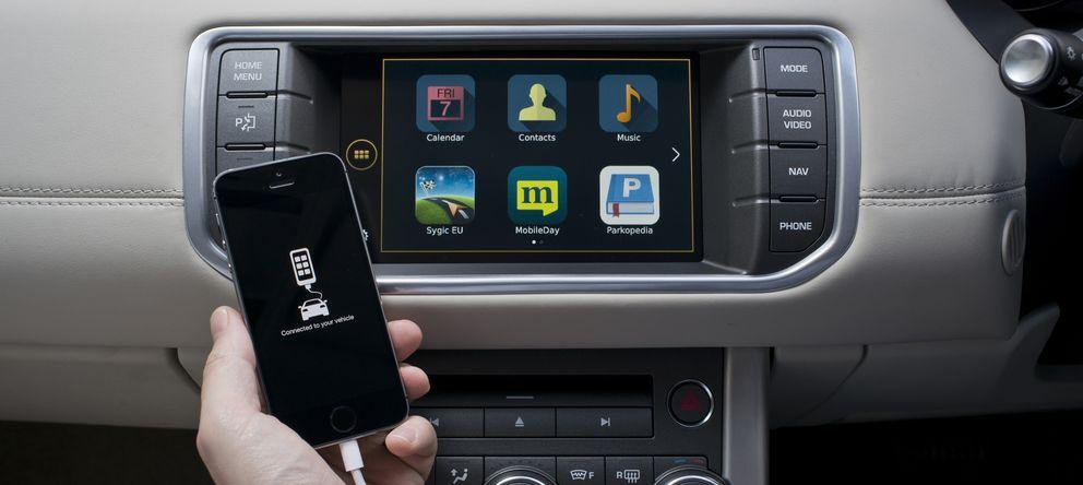 Foto: ¿Somos torpes tecnológicos? El 83% de los usuarios se lía con los 'gadgets' nuevos