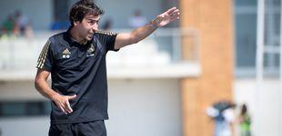 Post de Por qué Jorge Valdano se apresura a colocar a Raúl como el próximo entrenador del Madrid