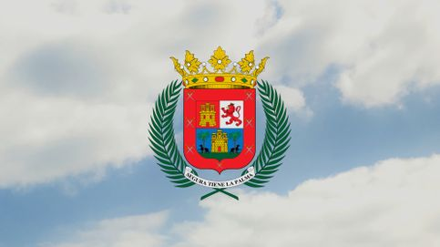 Previsión meteorológica en Las Palmas de Gran Canaria: alerta amarilla por vientos