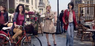 Post de 'Paris, etc' (Cosmo): mujeres desesperadas a lo 'Nouvelle Vague'