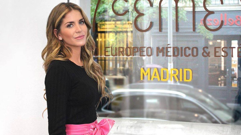 Mar Torres vuelve al quirófano: el precio, la clínica y el doctor de su último retoque