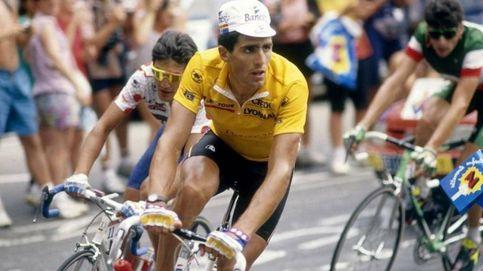 Hace 30 años empezó una era: sobre la etapa de Val Louron de 1991