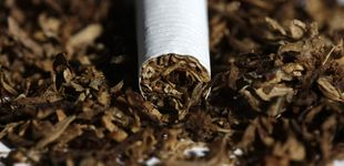 Post de La sanidad pública financiará por primera vez un medicamento para dejar de fumar