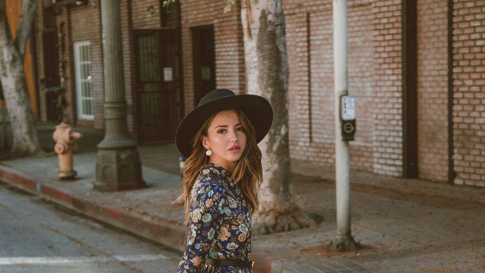 Seis influencers españolas, exitosas empresarias de moda