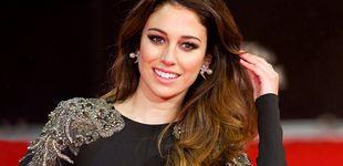 Post de De Blanca Suárez a Pedroche: famosos (sin máster) que estudiaron en la Rey Juan Carlos