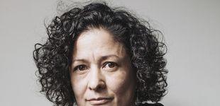 Post de Pilar Quintana gana el Premio Alfaguara de Novela por 'Los abismos'