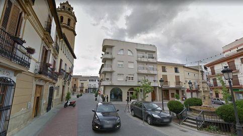 Benigànim (Valencia), confinado 14 días por la importante propagación del coronavirus