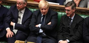 Post de Los laboristas rechazan convocar elecciones si no se evita antes un Brexit por las bravas