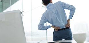 Post de Los mejores consejos para calmar eficazmente el dolor de espalda