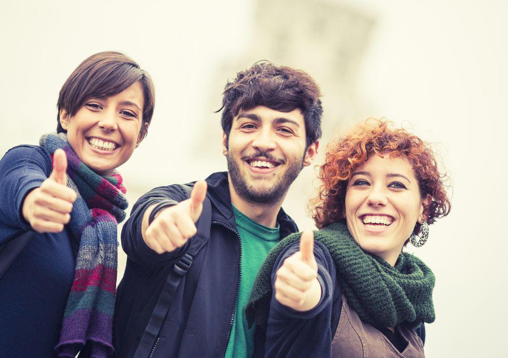 Foto: Saber elegir está íntimamente ligado con saber preguntar. (iStock)