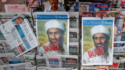Detenido el exguardaespaldas de Bin Laden, ¿qué hacía en Alemania?