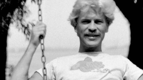 El mito del Supercontagiador: ¿contagió un asistente de vuelo el sida a miles de amantes?