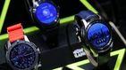 Amazon Prime Day: las ofertas de relojes que no te puedes perder